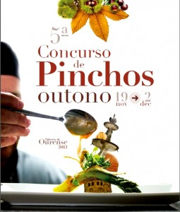 sabores_outono comer pinchos ourense