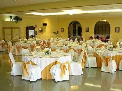 Restaurante Jorge I