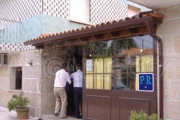 Restaurante Capitán
