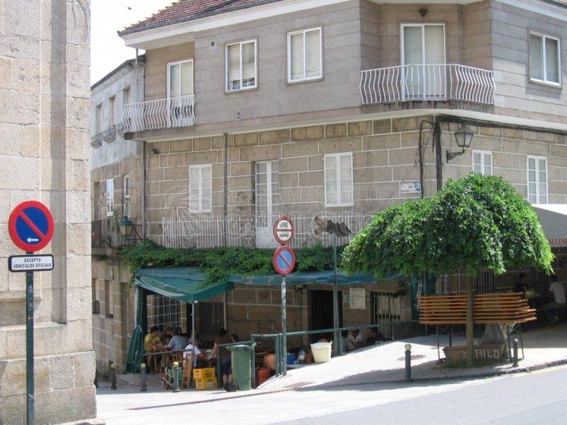 Casa Gaspara