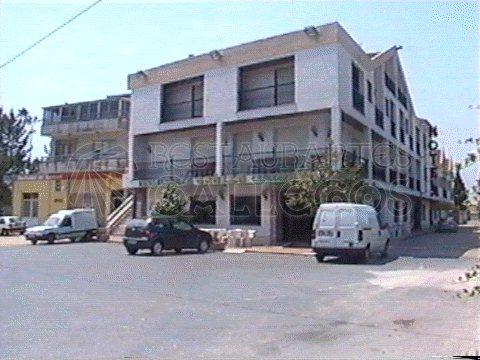 Hotel Restaurante Cañiza