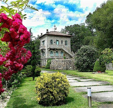 Catavento