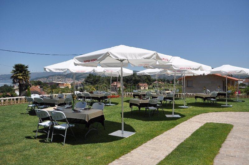 Restaurante Vilarosa